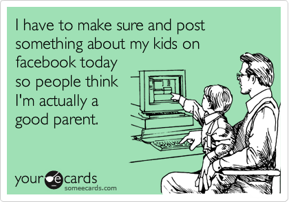 Parenting Facebook.png