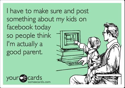 Parenting Facebook.png